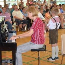 Musikschul-Konzert 48
