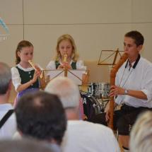 Musikschul-Konzert 54