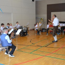 Musikschul-Konzert 6