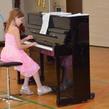Musikschul-Konzert 65