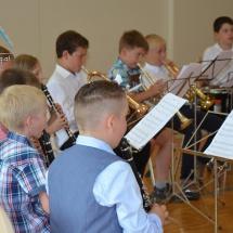 Musikschul-Konzert 7