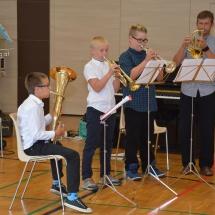 Musikschul-Konzert 72