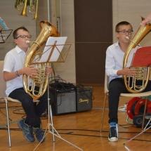 Musikschul-Konzert 8