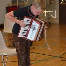 Musikschul-Konzert 84