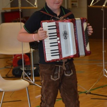 Musikschul-Konzert 86