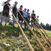 Bergfest 10