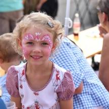 Bergfest 102