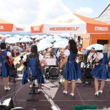 Bergfest 104