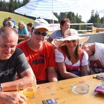 Bergfest 157