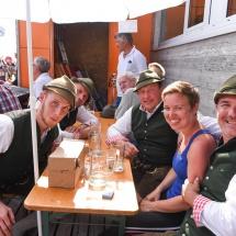 Bergfest 159