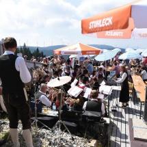 Bergfest 20