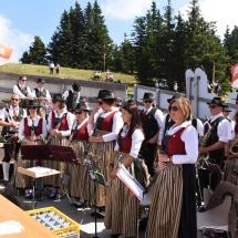 Bergfest 27