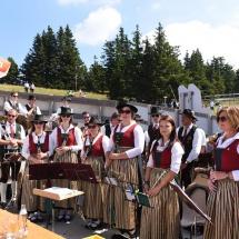 Bergfest 28