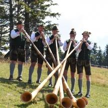Bergfest 4