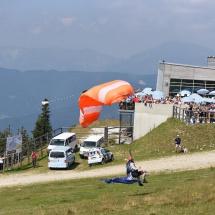 Bergfest 47