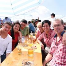 Bergfest 51