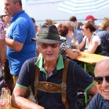 Bergfest 63