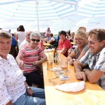 Bergfest 65