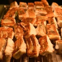 Kulinarium 53