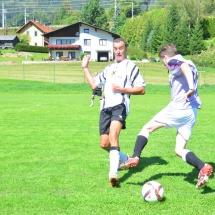 Vereinsturnier 48