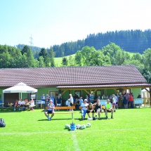 Vereinsturnier_ 2