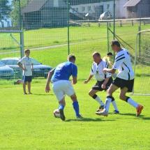 Vereinsturnier_ 25