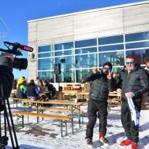 skiopening-stuhleck-2016-03
