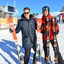 skiopening-stuhleck-2016-05