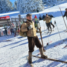 skiopening-stuhleck-2016-07