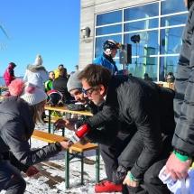 skiopening-stuhleck-2016-08