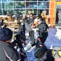skiopening-stuhleck-2016-09