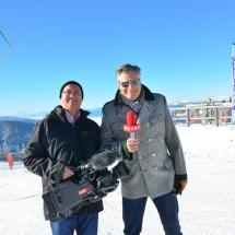 skiopening-stuhleck-2016-10