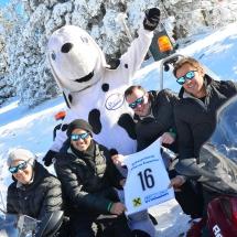 skiopening-stuhleck-2016-12