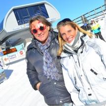 skiopening-stuhleck-2016-14