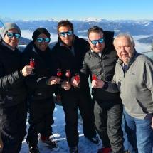 skiopening-stuhleck-2016-15