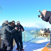 skiopening-stuhleck-2016-16