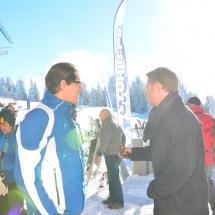 skiopening-stuhleck-2016-17