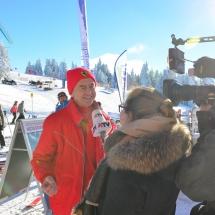 skiopening-stuhleck-2016-19