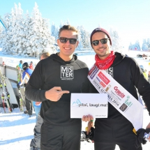 skiopening-stuhleck-2016-20