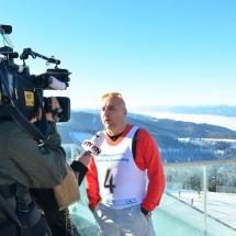 skiopening-stuhleck-2016-21
