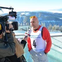skiopening-stuhleck-2016-22