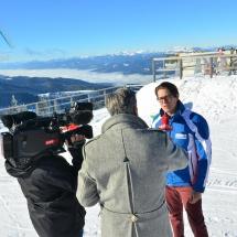 skiopening-stuhleck-2016-23