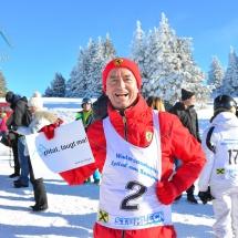 skiopening-stuhleck-2016-24
