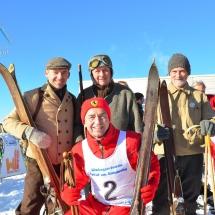 skiopening-stuhleck-2016-26