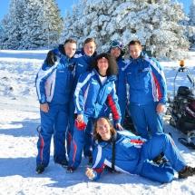 skiopening-stuhleck-2016-27