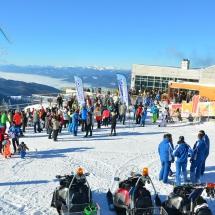 skiopening-stuhleck-2016-28