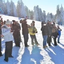 skiopening-stuhleck-2016-29