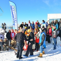skiopening-stuhleck-2016-30