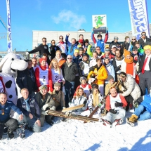 skiopening-stuhleck-2016-31