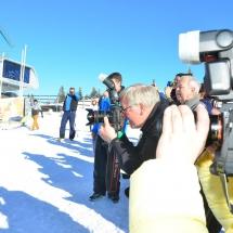 skiopening-stuhleck-2016-32